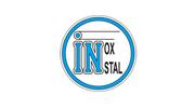 Inox-Instal