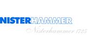 NisterHammer