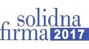 Solidna-firma-stalprodukt-serwis