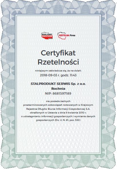 rzetelna-firma-certyfikat